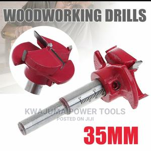 Router Bits Malfa   Hand Tools for sale in Nairobi, Nairobi Central
