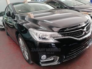 Toyota Mark X 2014 Black   Cars for sale in Mombasa, Mombasa CBD