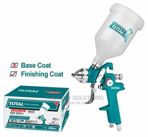 TAT10601 - HVLP Spray Gun | Hand Tools for sale in Nairobi, Industrial Area Nairobi