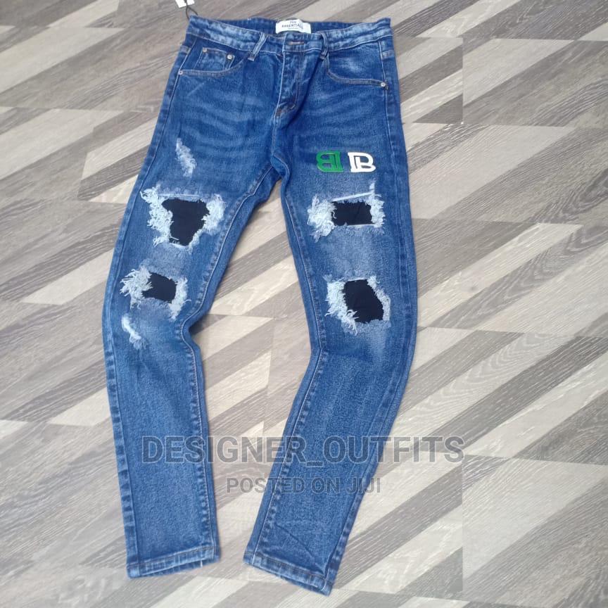 Men'S Jeans | Clothing for sale in Nairobi Central, Nairobi, Kenya