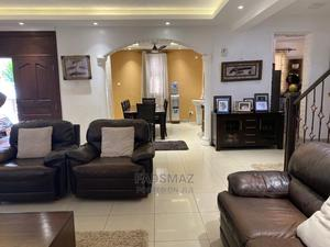 Beautiful 4 Bedrooms | Houses & Apartments For Sale for sale in Mombasa, Mvita