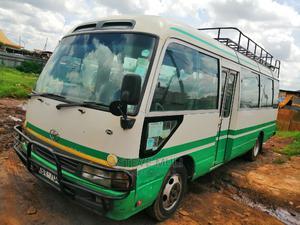 Toyota Coaster   Buses & Microbuses for sale in Nairobi, Githurai