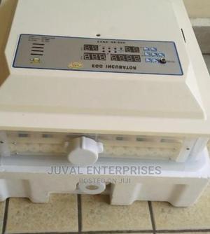 Automatic Egg Incubator | Farm Machinery & Equipment for sale in Nairobi, Nairobi Central