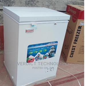 Brand New Freezer Premier | Kitchen Appliances for sale in Nairobi, Nairobi Central