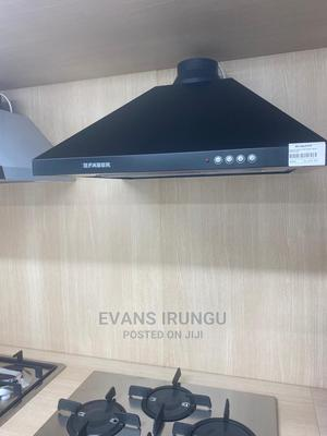 Kitchen Hood | Kitchen Appliances for sale in Nairobi, Nairobi Central