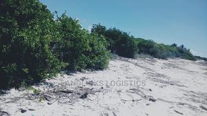 15, 000 Acres Fronting Sabaki River Malindi Kilifi | Land & Plots For Sale for sale in Malindi, Jilore