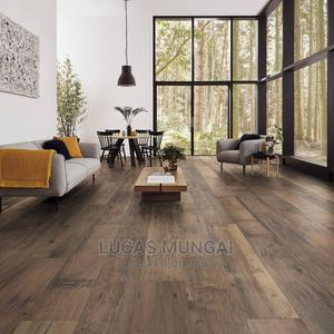 Wooden Floor Installation | Building & Trades Services for sale in Nairobi, South B