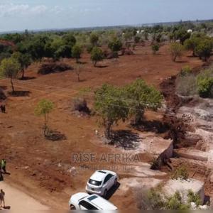 Bofa, Kilifi Plots Near Bofa Beach | Land & Plots For Sale for sale in Kilifi, Kilifi North