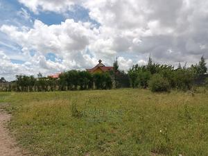 50*100 Plot in Katani for Sale   Land & Plots For Sale for sale in Syokimau, Katani