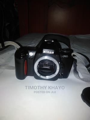 Nikon F65 Camera | Photo & Video Cameras for sale in Nakuru, Lanet