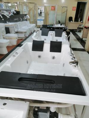Jacuzzi High Class | Plumbing & Water Supply for sale in Nairobi, Industrial Area Nairobi