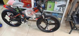 "Sport Bike Size 20"" | Sports Equipment for sale in Nairobi, Nairobi Central"