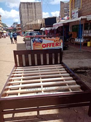 5 by 6 Beds | Furniture for sale in Nairobi, Zimmerman