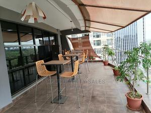 A Fully Furnished Office in Mirage Tower | Event centres, Venues and Workstations for sale in Nairobi, Nairobi Central