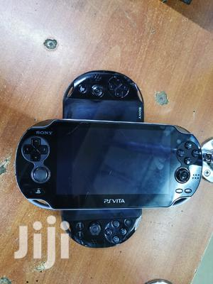 Playstation Console Slim Vita | Video Game Consoles for sale in Nairobi, Nairobi Central