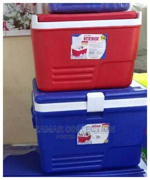 14 Litres Cooler Boxes | Kitchen & Dining for sale in Nairobi, Nairobi Central