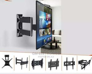 Tv Wall Bracket at Affordable Price. | Accessories & Supplies for Electronics for sale in Nairobi, Nairobi Central