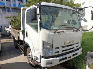 Isuzu Tipper   Trucks & Trailers for sale in Mombasa, Mombasa CBD