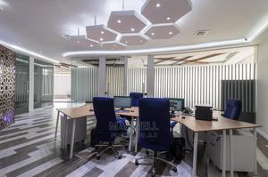 Office Partitioning and Interior Design   Building & Trades Services for sale in Nairobi, Kilimani