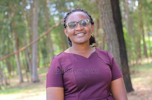 Shop Attendant   Customer Service CVs for sale in Nairobi, Kahawa