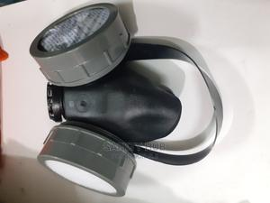 American Respirator | Safetywear & Equipment for sale in Nairobi, Nairobi Central