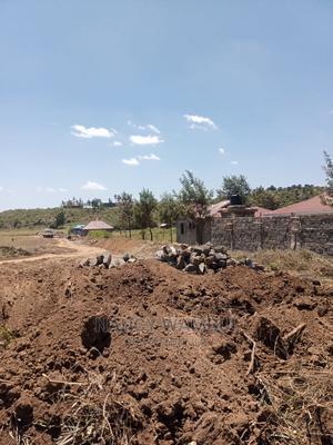Plots for Sale in Kikuyu-alliance.Off the Southern Bypass. | Land & Plots For Sale for sale in Kiambu, Kikuyu