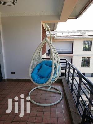 2 Bedroom Fully Furnished Apartment | Short Let for sale in Nairobi, Utalii