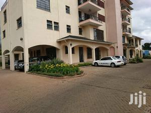 1 Bedroom Fully Furnished Apartment | Short Let for sale in Nairobi, Utalii