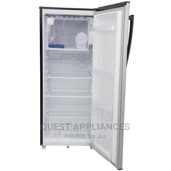Mika Fridge, 175L, Direct Cool, Single Door. | Kitchen Appliances for sale in Nairobi Central, Nairobi, Kenya
