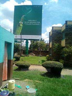 1/2 Acre Prestige Plaza for Sale | Commercial Property For Sale for sale in Nairobi, Kilimani