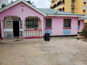 3bdrm Bungalow in Mtwapa for Sale   Houses & Apartments For Sale for sale in Kilifi, Mtwapa