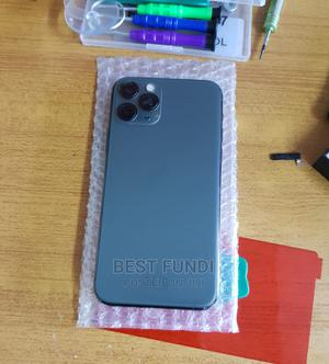 iPhone 6 6s 7 7+ 8 X 11 12 iPad 3 4 5 6gen Screen Repairs   Repair Services for sale in Nairobi, Parklands/Highridge
