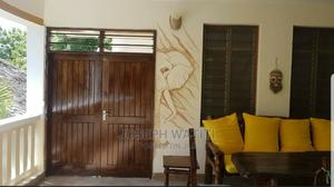 2 Bedrooms House for Sale in Diani, Ukunda   Houses & Apartments For Sale for sale in Kwale, Ukunda