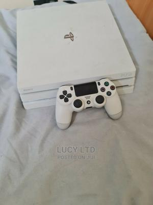 Pre Owned Ps4 Pro | Video Game Consoles for sale in Nairobi, Nairobi Central