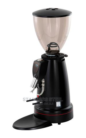 Commercial Coffee Grinder for Cappuccino | Kitchen Appliances for sale in Nairobi, Industrial Area Nairobi