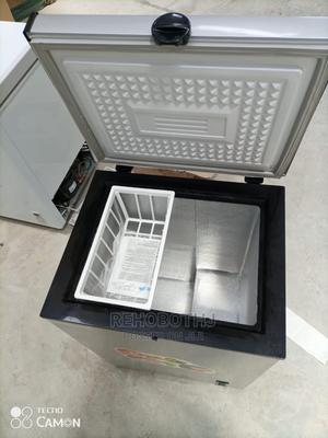 Brand New Freezer | Kitchen Appliances for sale in Nairobi, Nairobi Central