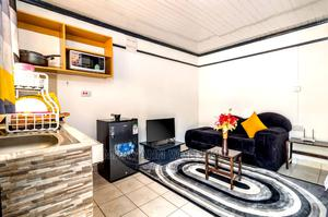 A N D Suites | Short Let for sale in Kiambu, Kikuyu