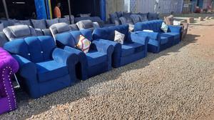 7 Seater Modern Seat | Furniture for sale in Nairobi, Kahawa