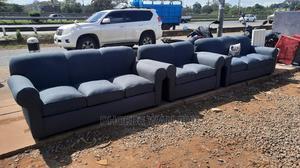 8 Seater Modern Sofa | Furniture for sale in Nairobi, Kahawa