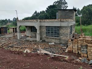 50x100 Plot for Sale in Muguga Sigona Kiambu. | Land & Plots For Sale for sale in Kikuyu, Zambezi/Sigona