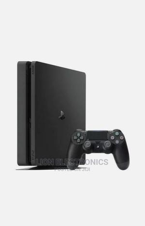 Sony Playstation 4 Console Used | Video Game Consoles for sale in Nairobi, Nairobi Central