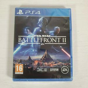 Playstation 4 Battlefront 2   Video Games for sale in Nairobi, Nairobi Central