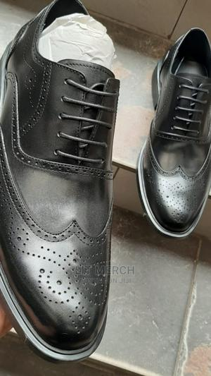 Oxford Leather Official Shoes | Shoes for sale in Nairobi, Nairobi Central