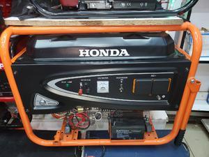 Honda 9.5kva Generator Keystart   Electrical Equipment for sale in Nairobi, Nairobi Central