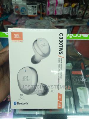 Jbl Tws C330 Bluetooth Headsets | Headphones for sale in Nairobi, Nairobi Central