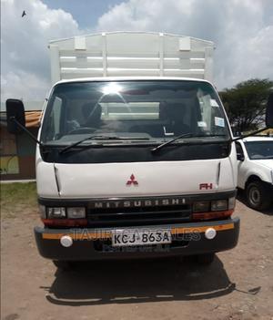 Mitsubishi Fh, Cc Canter, Isuzu Fsr, Frr, Fvz, Fuso Fighter | Trucks & Trailers for sale in Nairobi, Karen