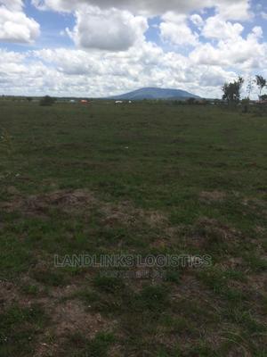 200 Acres for Sale Bisil Kajiado at 200K Per Acre. | Land & Plots For Sale for sale in Kajiado, Bisil