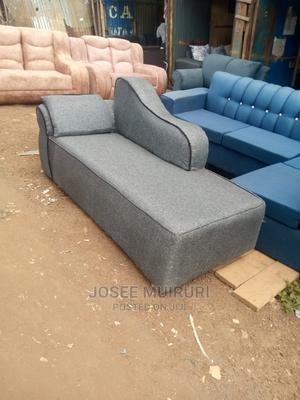 Quality Sofa Bed on Sale | Furniture for sale in Nairobi, Kahawa West
