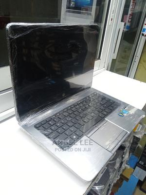 """Laptop HP ProBook 640 G1 14"""" 500GB HDD 4GB RAM   Laptops & Computers for sale in Nairobi, Nairobi Central"""