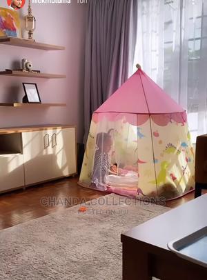 Kids Home Tent   Toys for sale in Nairobi, Nairobi Central